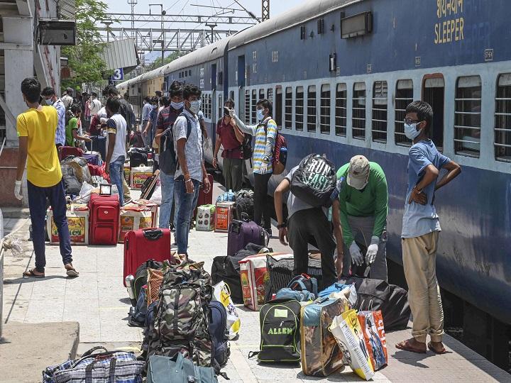 बिहार के इन पाँच ज़िलों को बड़ी राहत, 26 जुलाई से शुरू हो रही 6 पैसेंजर ट्रेने, देखे पूरी लिस्ट…